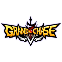 Grand Chase Image