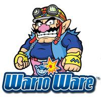 Image of WarioWare (series)
