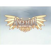Angelium Image