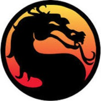Mortal Kombat (series)