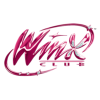 Image of WINX Club (series)