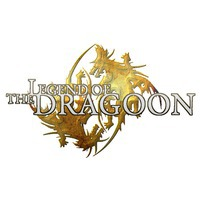 Image of The Legend of Dragoon