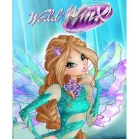World of Winx Image
