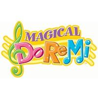 Magical DoReMi (series) Image