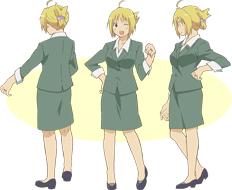 https://ami.animecharactersdatabase.com/uploads/1-283081828.jpg