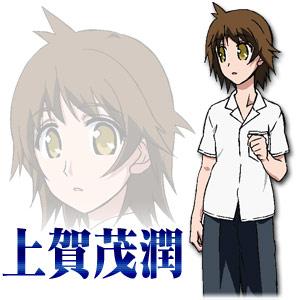 https://ami.animecharactersdatabase.com/uploads/1-405377048.jpg