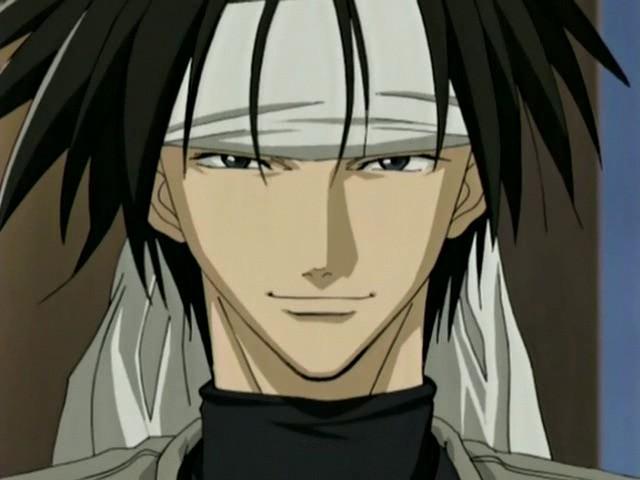 https://ami.animecharactersdatabase.com/uploads/1721845072.jpg
