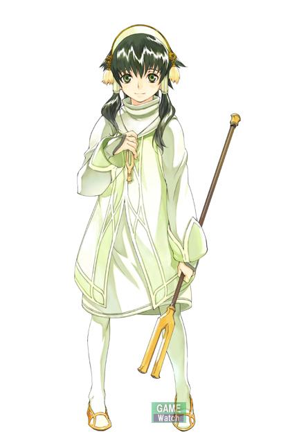 https://ami.animecharactersdatabase.com/uploads/1990-566828510.jpg