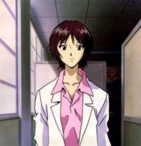 https://ami.animecharactersdatabase.com/uploads/2029623360_200px-Yui.jpg