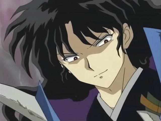 https://ami.animecharactersdatabase.com/uploads/2105-535511590.jpg