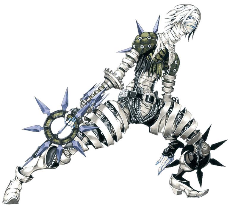 https://ami.animecharactersdatabase.com/uploads/2359-528513164.jpg