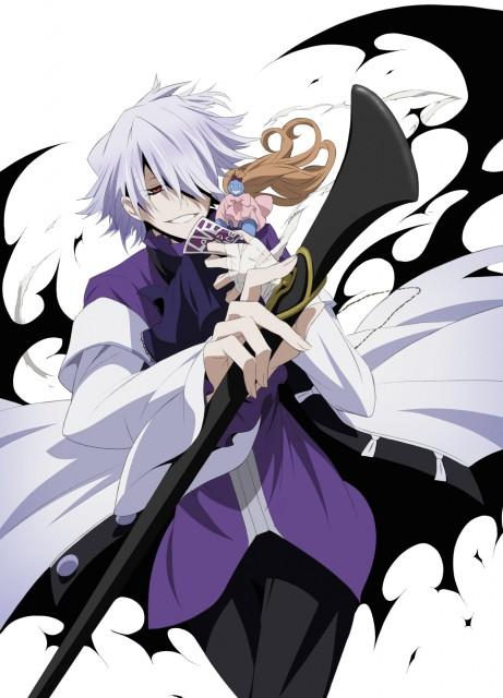 https://ami.animecharactersdatabase.com/uploads/2851-1480576190.jpg