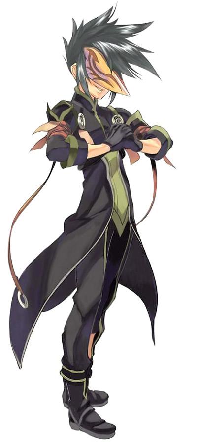 https://ami.animecharactersdatabase.com/uploads/3200-1094658918.jpg