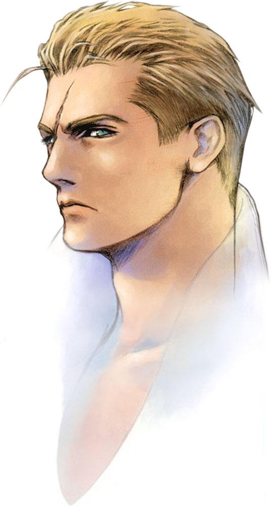 https://ami.animecharactersdatabase.com/uploads/3974-2002201671.jpg