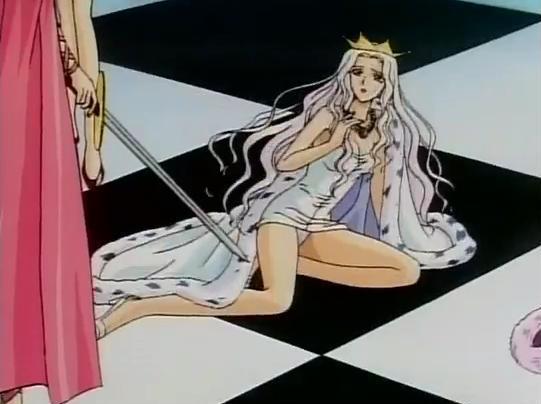 https://ami.animecharactersdatabase.com/uploads/4758-1578004873.jpg