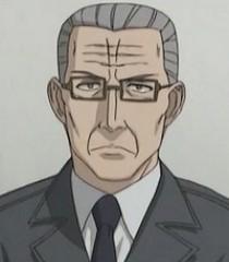 https://ami.animecharactersdatabase.com/uploads/4758-1626470514.jpg