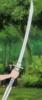 https://ami.animecharactersdatabase.com/uploads/UL/11498-1161924157.png