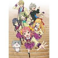 Image of Anime-Gataris
