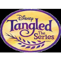 Image of Tangled: The Series