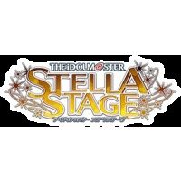 THE iDOLM@STER: Stella Stage Image