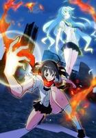 Zetsumetsu Kigu Shoujo: Amazing Twins Image