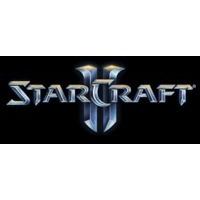 StarCraft 2 Image