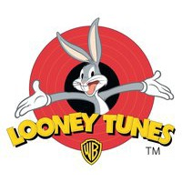 Image of Looney Tunes Series