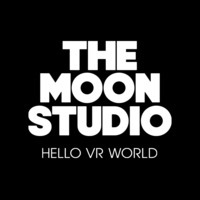 THE MOON STUDIO Image