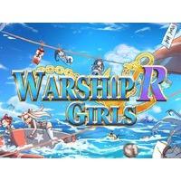 Warship Girls R Image