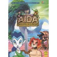 Aida of The Trees Image