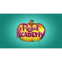 Image of Regal Academy