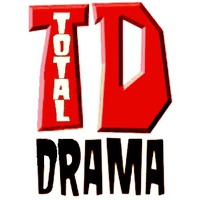 Total Drama Series