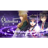 Image of Anime Love Story Games: Shadowtime
