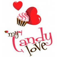 My Candy Love Image