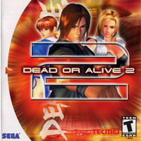 Image of Dead or Alive 2