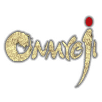Image of Onmyoji
