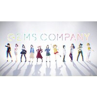 GEMS COMPANY Image