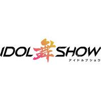 IDOL bu SHOW Image
