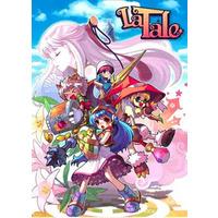 Image of La Tale