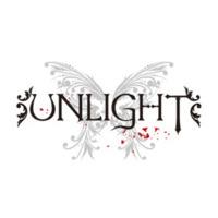 Image of Unlight