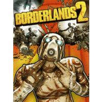 Image of Borderlands 2