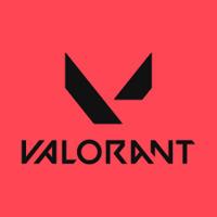 Valorant Image