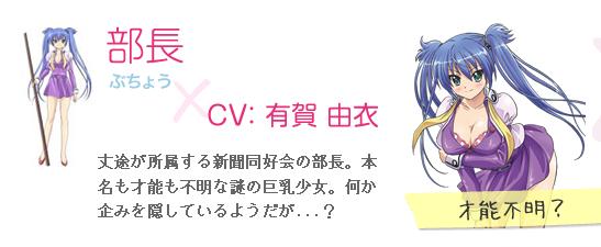 https://ami.animecharactersdatabase.com/uploads/chars/1-1128732964.png