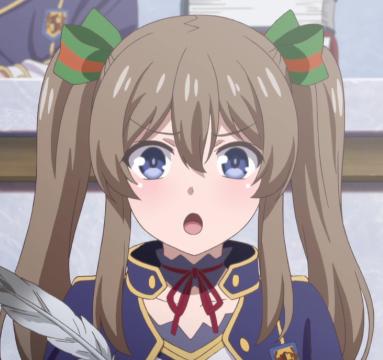 https://ami.animecharactersdatabase.com/uploads/chars/1-1516733728.png
