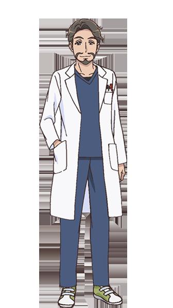 https://ami.animecharactersdatabase.com/uploads/chars/1-1540401529.png