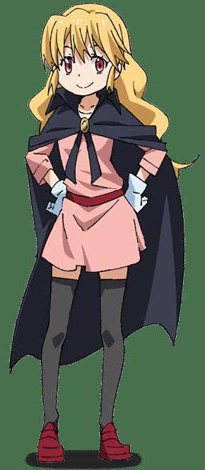 https://ami.animecharactersdatabase.com/uploads/chars/1-1613476922.png