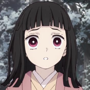 https://ami.animecharactersdatabase.com/uploads/chars/1-1644103210.png