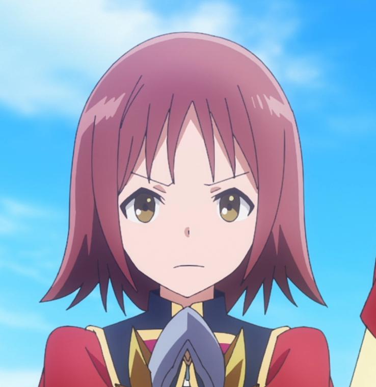 https://ami.animecharactersdatabase.com/uploads/chars/1-1729898994.png