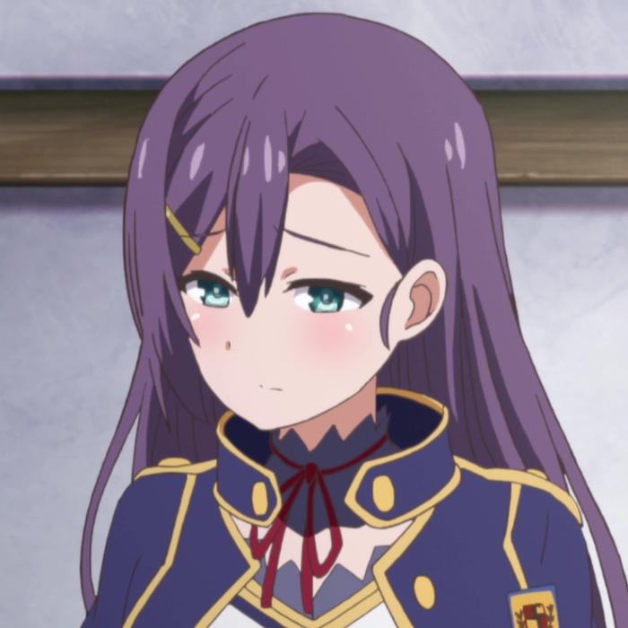 https://ami.animecharactersdatabase.com/uploads/chars/1-1888745032.png