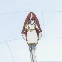 https://ami.animecharactersdatabase.com/uploads/chars/1-404285708.png